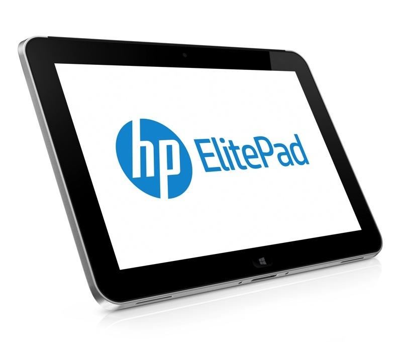 bgr-hp-elitepad-900-right-facing