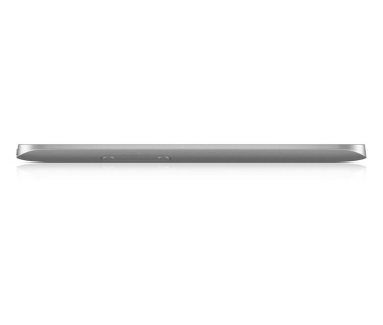 bgr-hp-elitepad-900-right-profile
