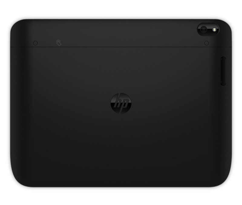 bgr-hp-elitepad-expansion-jacket-back