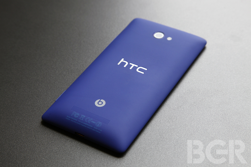 HTC Earnings Analysis: HTC's Hot December Misjudged by ...