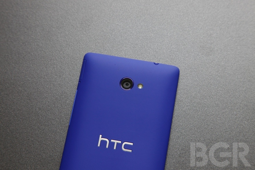 BGR-HTC-Windows-Phone-8X-6