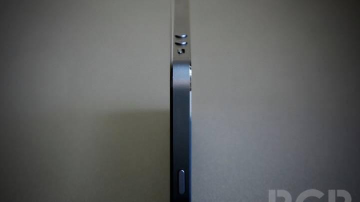 iPhone iPad Demand 2012