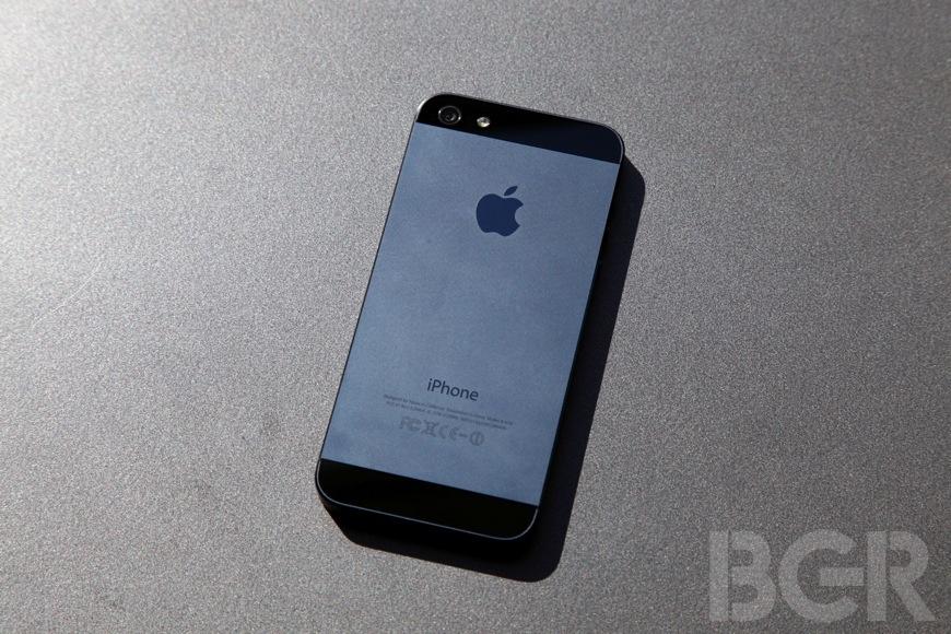BGR-iPhone-5-z-3
