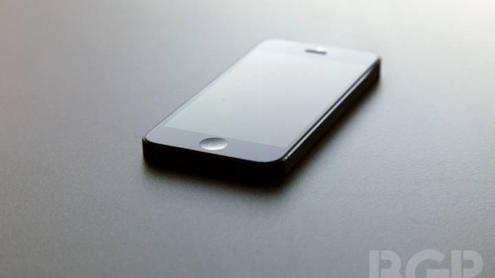 Apple Cheaper IPhone