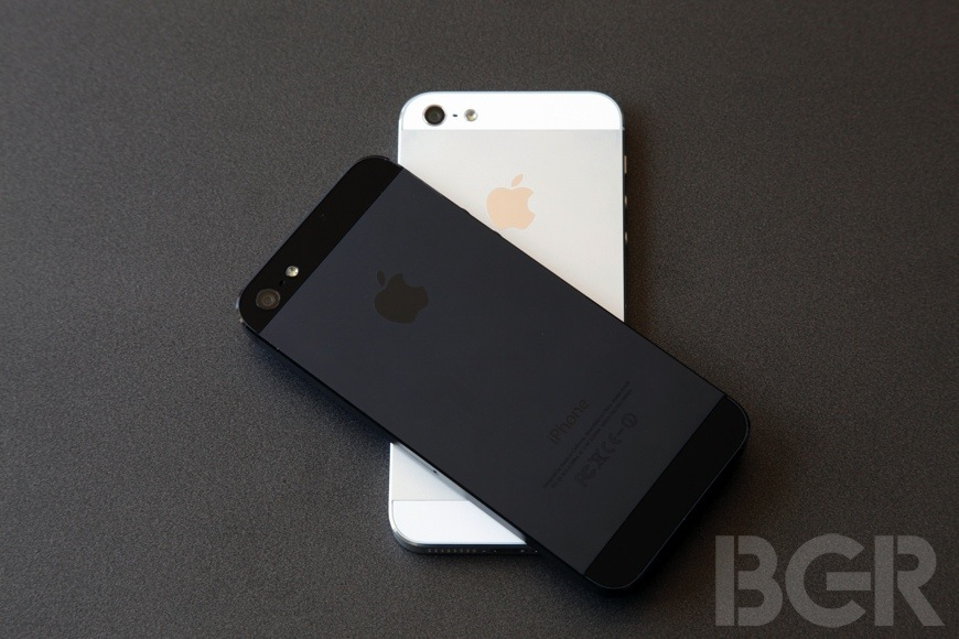 Cheap iPhone Rumors