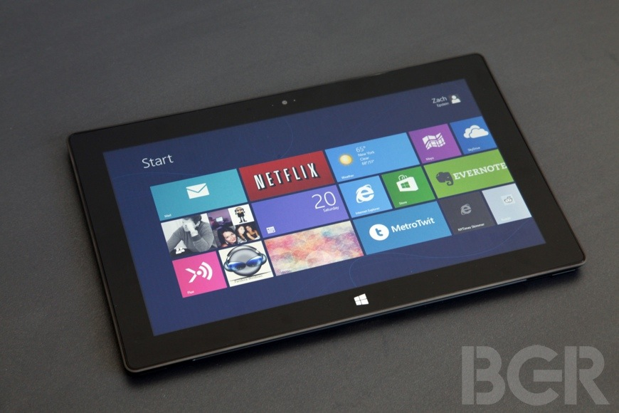 BGR-Microsoft-Surface-RT-10