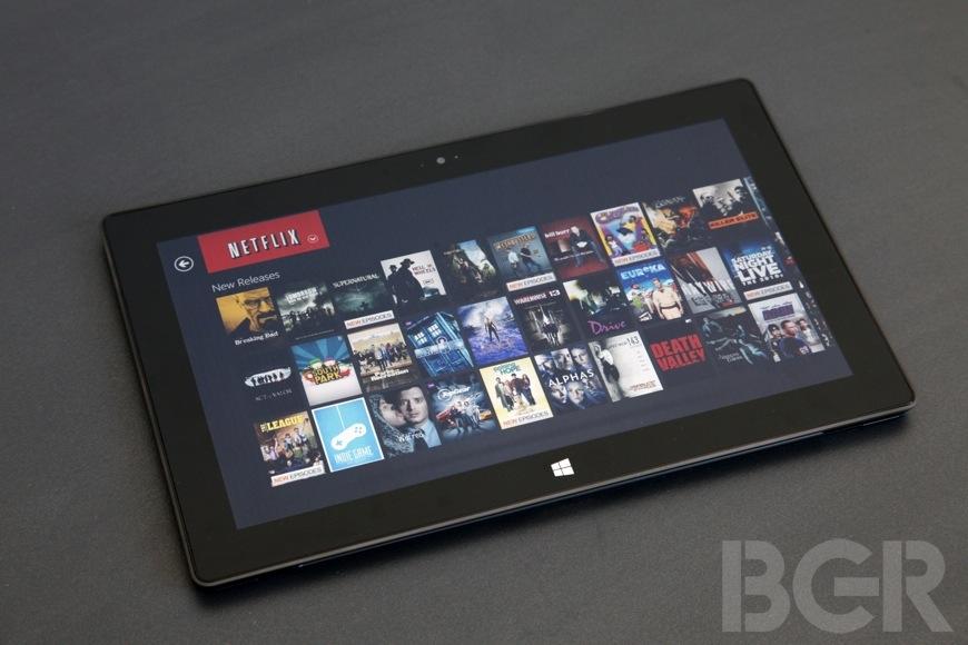 BGR-Microsoft-Surface-RT-12