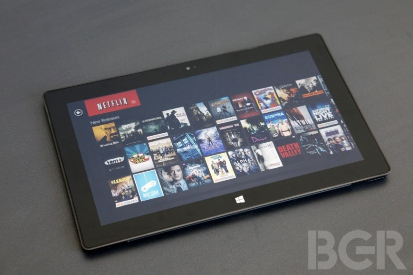 BGR-Microsoft-Surface-RT-12