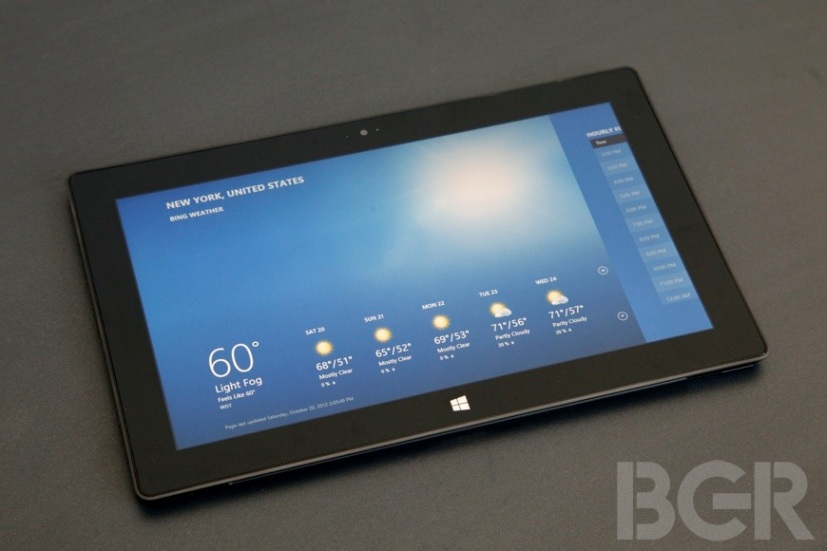 BGR-Microsoft-Surface-RT-13