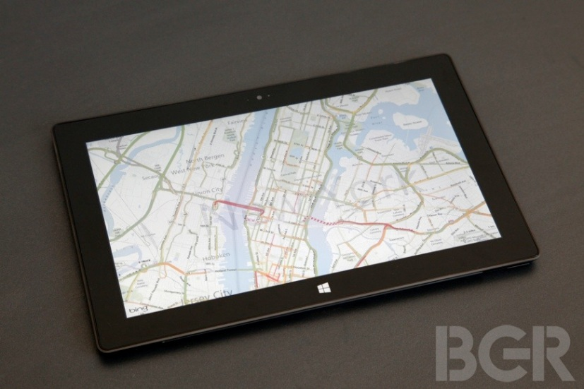 BGR-Microsoft-Surface-RT-14