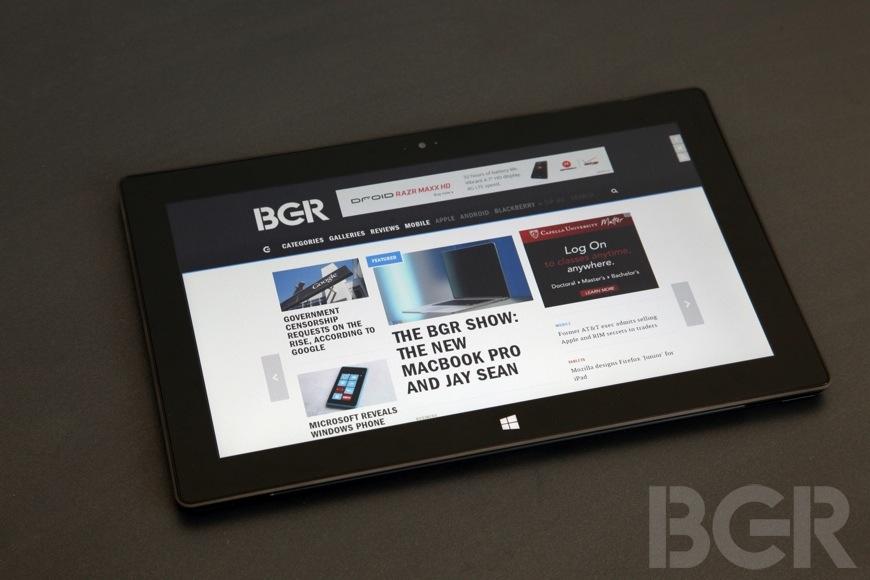 BGR-Microsoft-Surface-RT-15