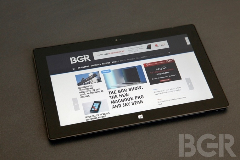 BGR-Microsoft-Surface-RT-15