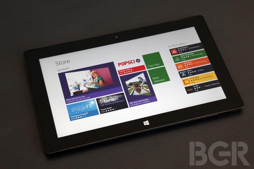 BGR-Microsoft-Surface-RT-17