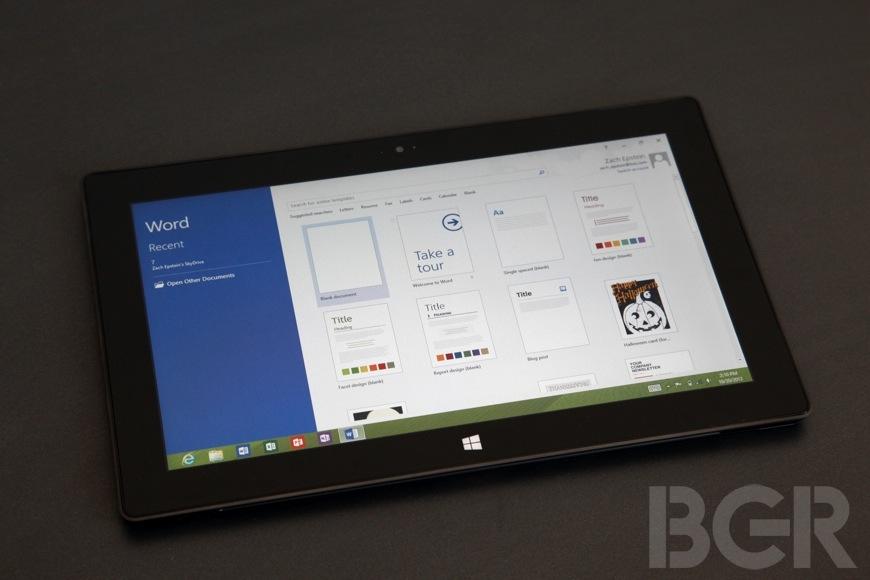 BGR-Microsoft-Surface-RT-18