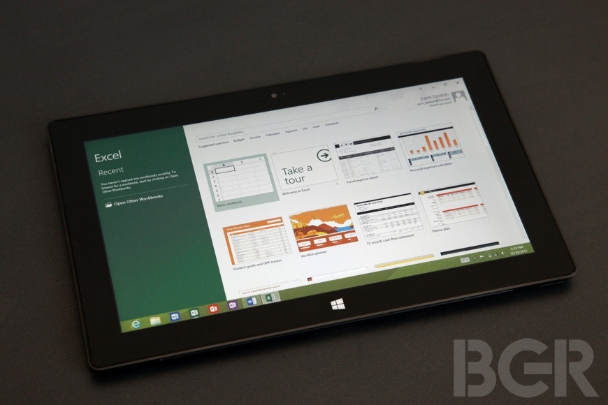 BGR-Microsoft-Surface-RT-19