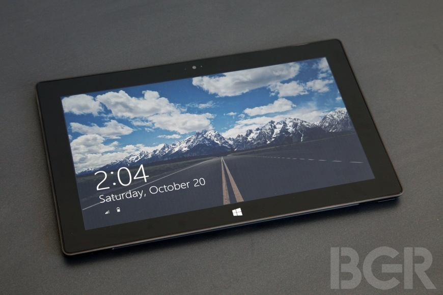 BGR-Microsoft-Surface-RT-9