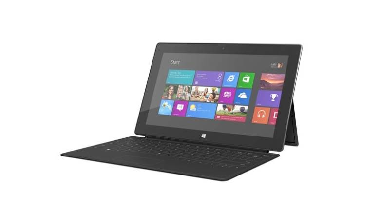 bgr-surface-black-touch-cover-front-view