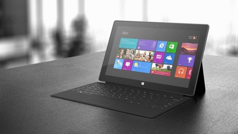 bgr-surface-black-touch-cover