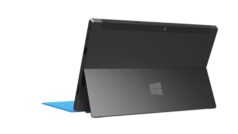 bgr-surface-cyan-touch-cover-back-view