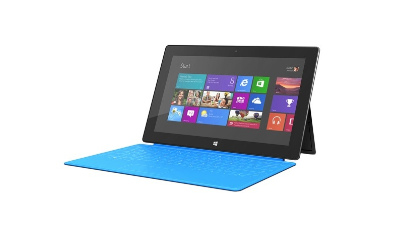 bgr-surface-cyan-touch-cover-front-view
