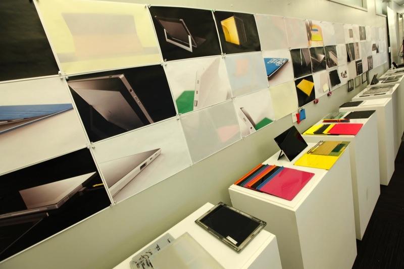 bgr-surface-id-studio-prototypes