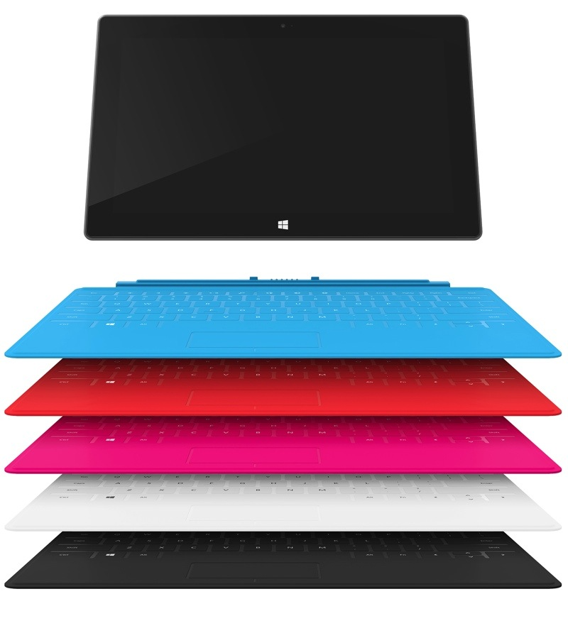bgr-surface-layered-touch-cover