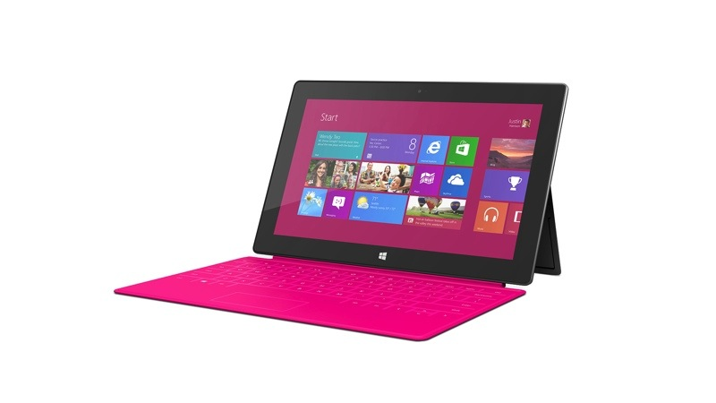 bgr-surface-magenta-touch-cover-front-view