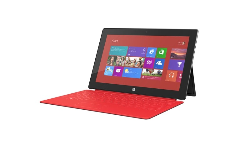 bgr-surface-red-touch-cover-front-view
