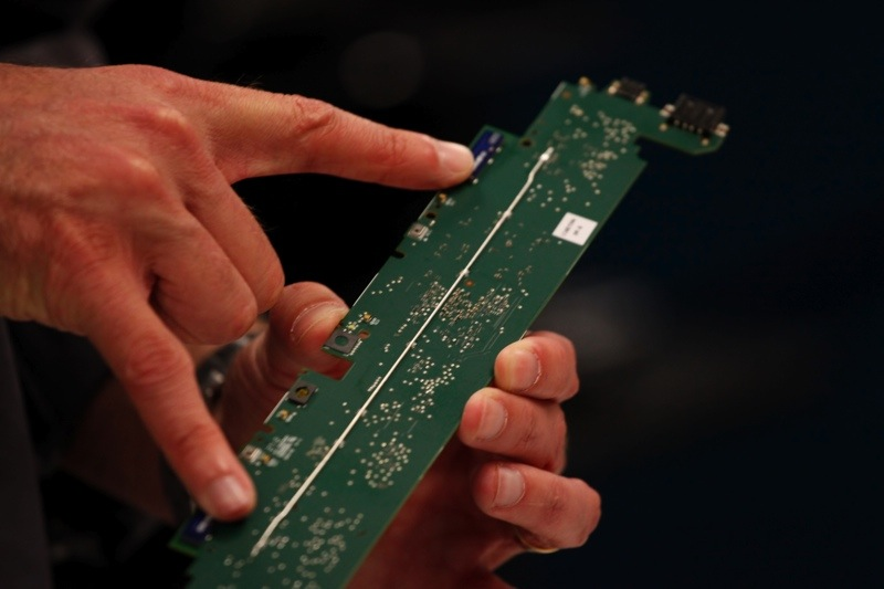 bgr-surface-reliability-lab-viii