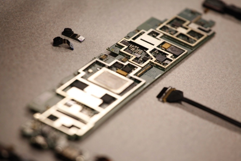 bgr-surface-reliability-lab-xi