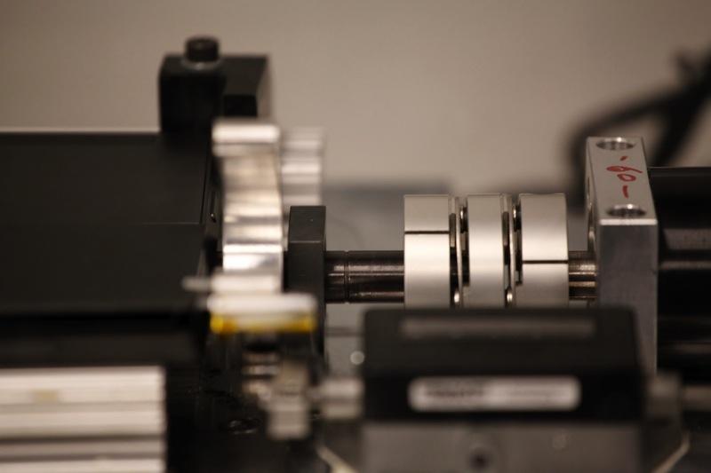 bgr-surface-reliability-lab-xii