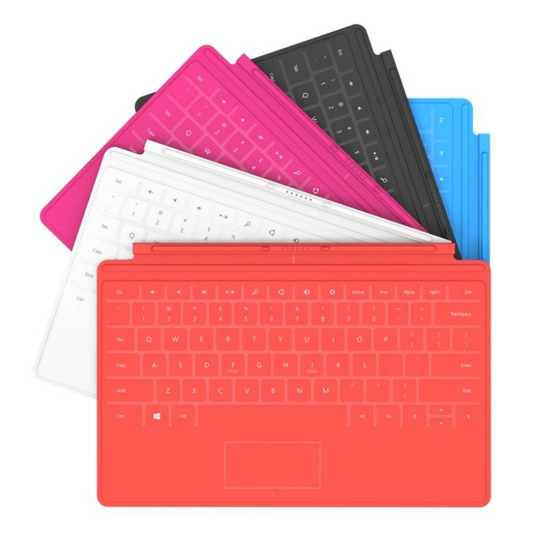 bgr-surface-touch-cover