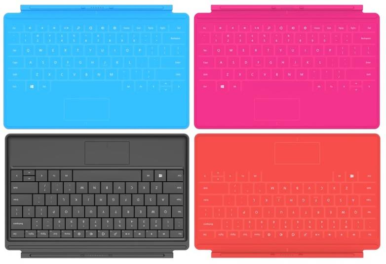 bgr-surface-touch-covers