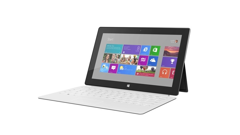 bgr-surface-white-touch-cover-front-view