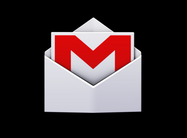 Google Gmail Police Access