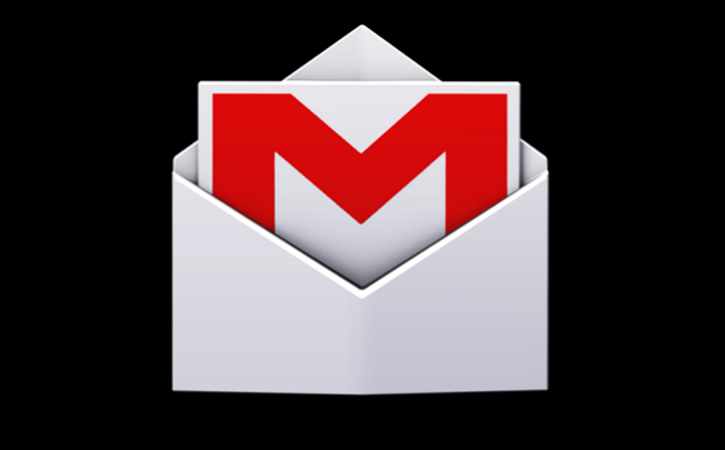 Google Gmail Police Access