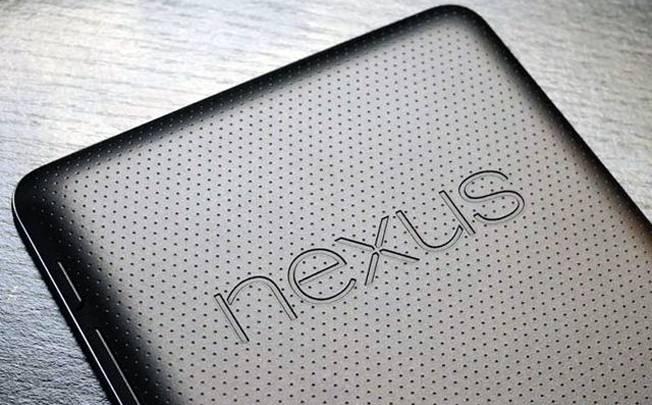 Nexus 9 Rumors: Release Date