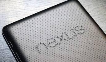 Nexus 5 2015 Release September 29 Launch