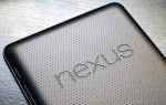 Google's upcoming Nexus 9 is one step closer to launching