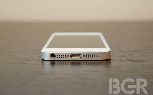 iPhone Enterprise Analysis