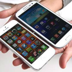 Apple Samsung Patent Trial Jurors