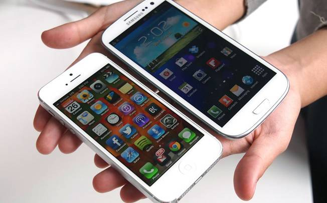 Samsung Apple Retrial Requested