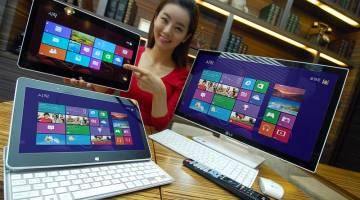 Consumer Reports Windows 8
