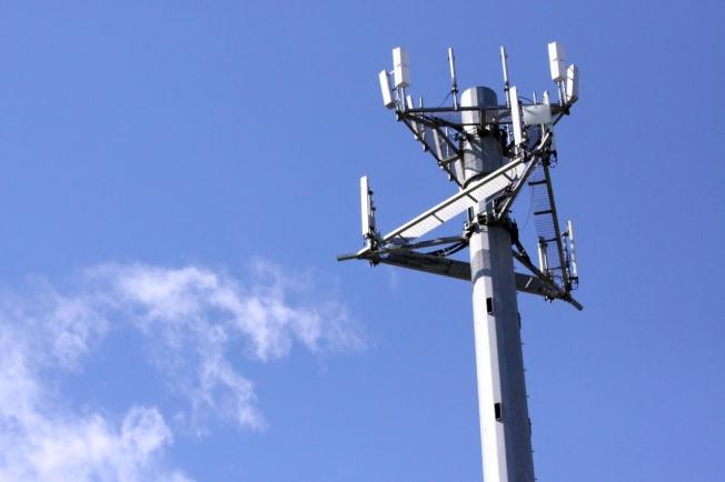 Fastest LTE Network America