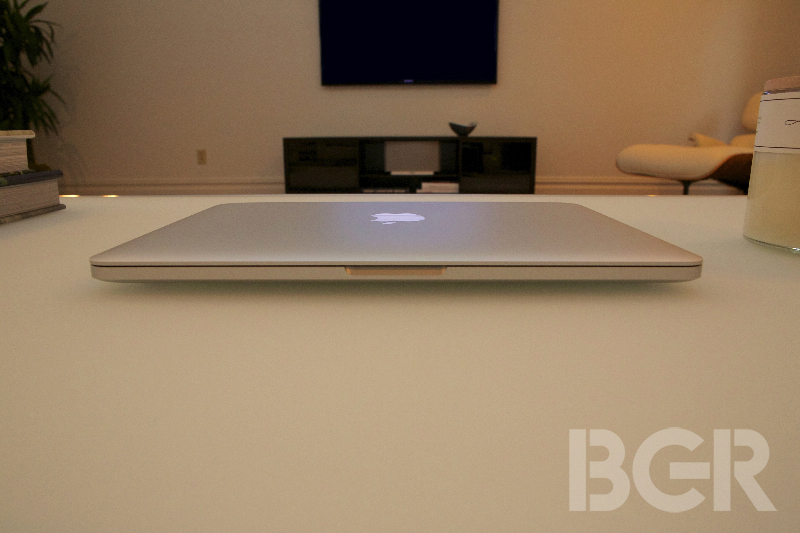 MacBook-Pro-Retina-13-inch-1