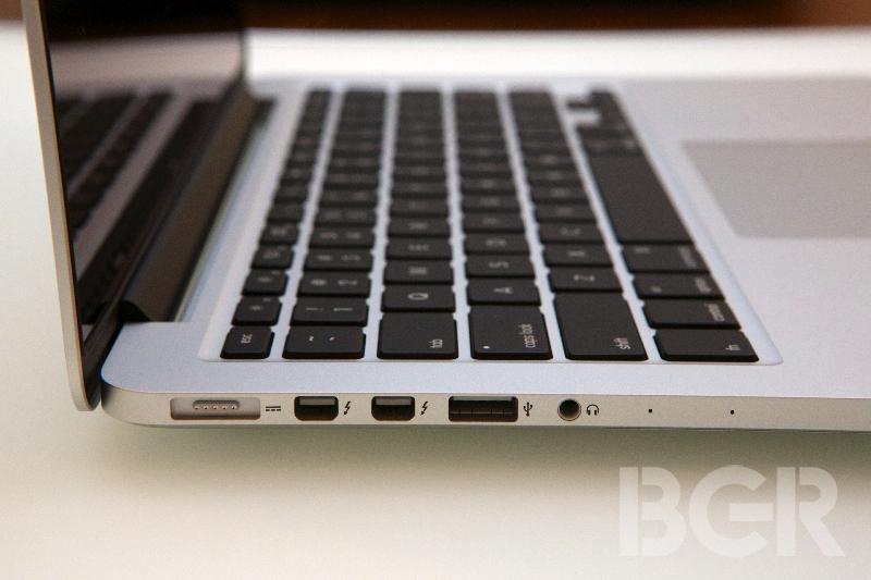 MacBook-Pro-Retina-13-inch-2