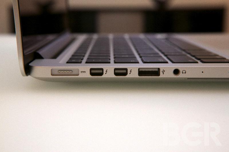 MacBook-Pro-Retina-13-inch-3