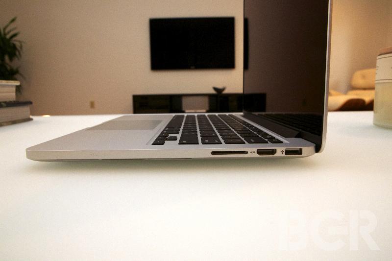 MacBook-Pro-Retina-13-inch-5