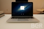 %name The updated Retina MacBook Pro you've been waiting for could launch tomorrow by Authcom, Nova Scotia\s Internet and Computing Solutions Provider in Kentville, Annapolis Valley