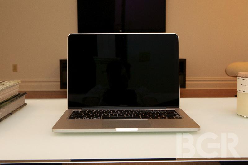 MacBook-Pro-Retina-13-inch-7